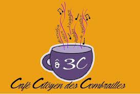 Combrailles Durables offre sa tournée au café citoyen des Combrailles !