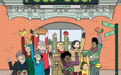 SuperCOOP : pour un supermarché coopératif à Clermont-Ferrand