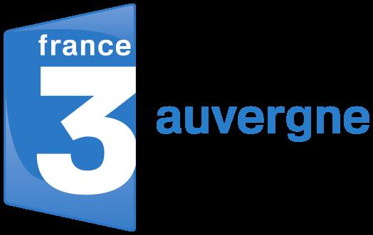 4/12/2014 / France 3 Auvergne