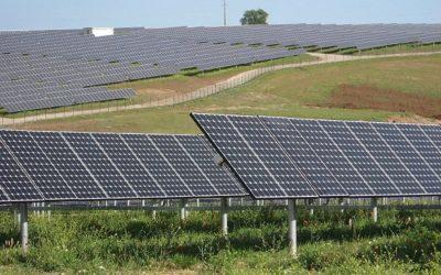 1ère mondiale : il y a un an, le Portugal a fonctionné seulement aux énergies renouvelables pendant 4 jours !