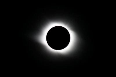 Edito : Eclipse solaire sur les Combrailles