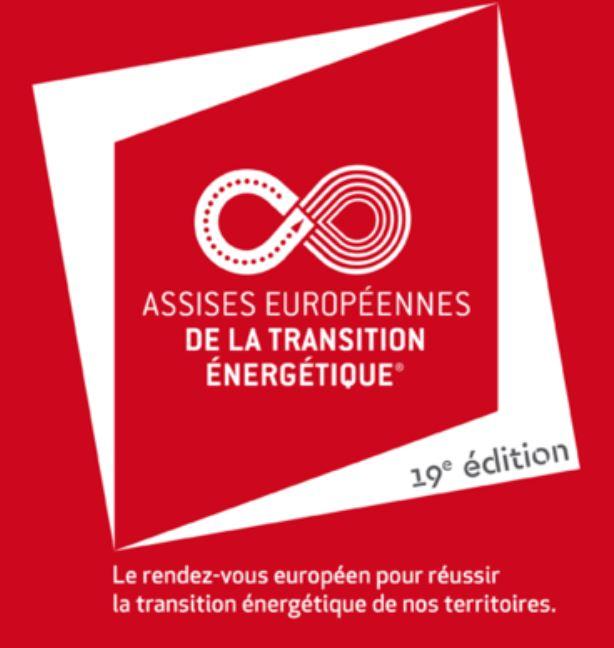 Combrailles Durables «guest star» des assises de l'énergie à Genève demain