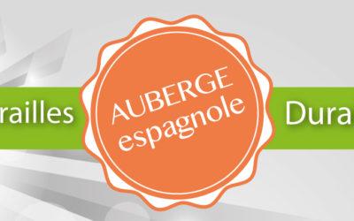 Soirée conviviale d'inauguration le 5 juillet à Loubeyrat