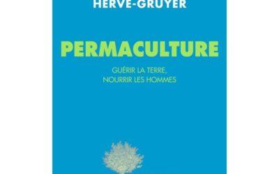 Interview dépaysante et rafraichissante : Charles Hervé-Gruyer
