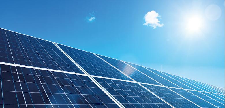 Soirée «solaire citoyen» vendredi 7 février à Loubeyrat