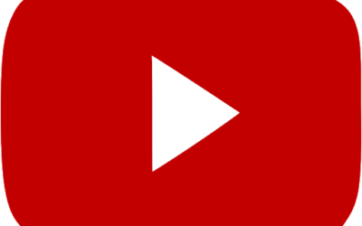 Chaîne YouTube de Combrailles Durables