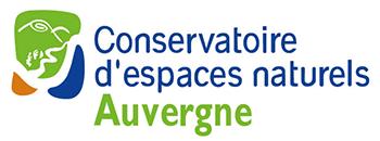 Les auvergnats mécènes : Combrailles Durables aide le Conservatoire des Espaces Naturels d'Auvergne