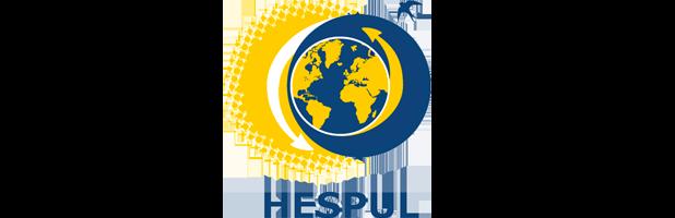 Les auvergnats mécènes : Combrailles Durables signe avec Hespul