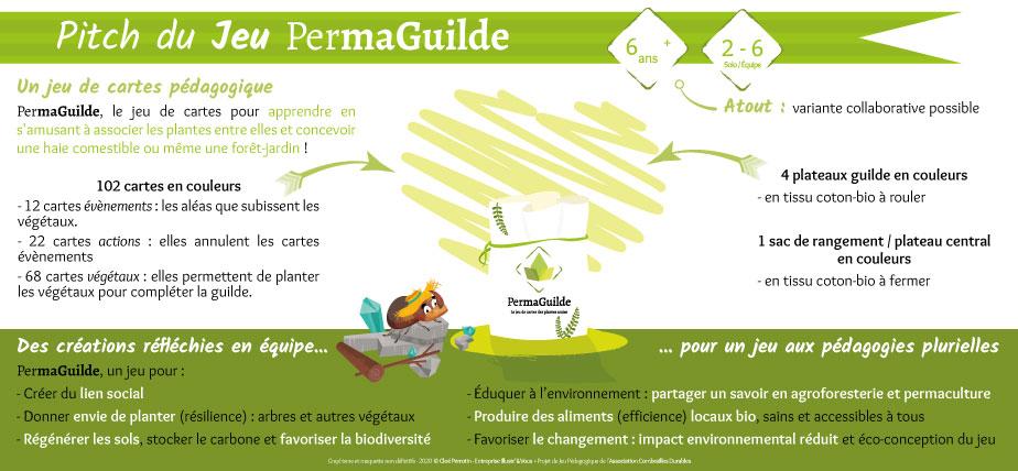permaguilde